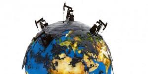 nasional_sagu_prima_2014_harga_minyak