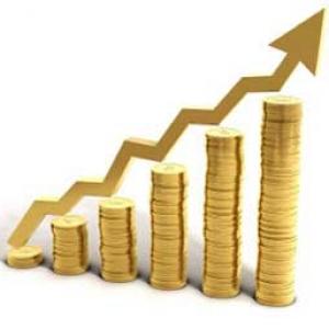 Investasi Emas Berjangka di Indonesia