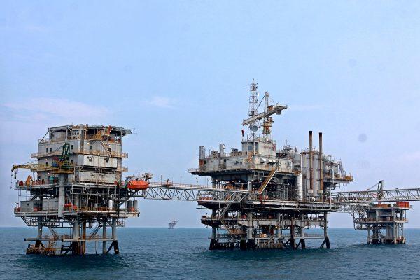 harga-minyak-dunia