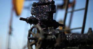 harga-minyak-dunia-anjlok-permintaan-china-diprediksi-turun-7kV