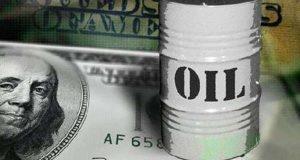 harga-minyak-2ok