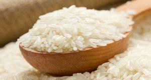 informasi harga beras terkini