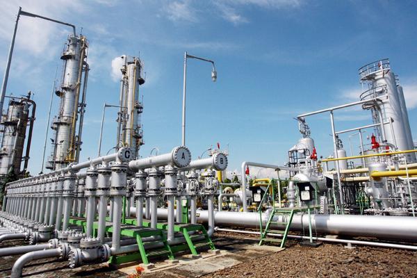 harga gas alam juni 2017