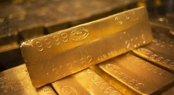 informasi harga logam mulia terkini